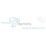 Aesthetics in Dentistry