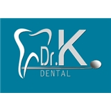 Dr. K. Dental