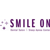 Smile On Dental Salon and Sleep Apnea Center