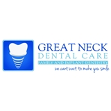 Great Neck Dental Care