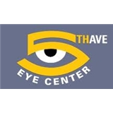 5th Avenue Eye Center
