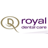 Royal Dental Care