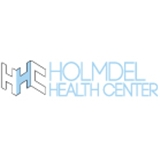 Holmdel Health Center
