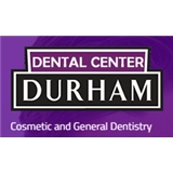 Durham Dental Center