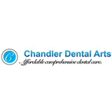 Chandler Dental Arts