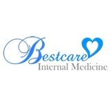 Bestcare Internal Medicine