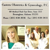 Eastern Obstetrics and Gynecology