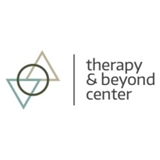 Therapy & Beyond Center