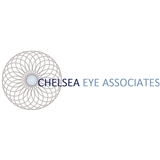 OMNI Aesthetic MD & Chelsea Eye Associates