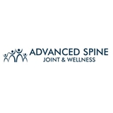 Advanced Spine Joint & Wellness