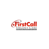 First Call Urgent Care