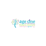 Age One Pediatric Dentistry