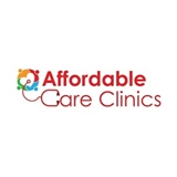 Affordable Care Clinics