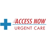 Access Now Urgent Care