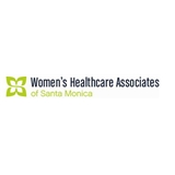 Womens Healthcare Associates of Santa Monica