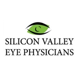 Silicon Valley Eye Physicians