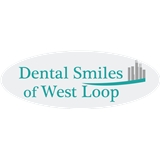 Dental Smiles of West Loop