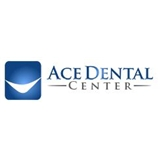 Ace Dental Center