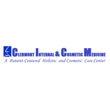 Clermont Internal and Cosmetic Medicine