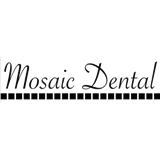 Mosaic Dental- Sterling, VA