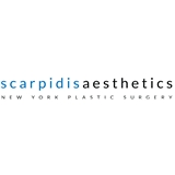 Scarpidis Aesthetics - New York Plastic Surgery