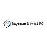 Baystate Dental Greenfield