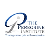 The Peregrine Institute