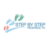 Step By Step Pediatrics, PC