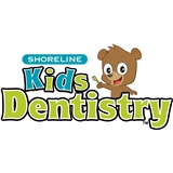Shoreline Kids Dentistry