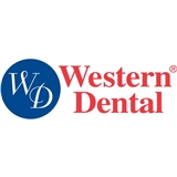 Western Dental - Los Angeles, CA 148