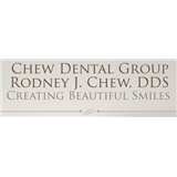 Chew Dental Group