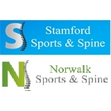 Stamford/Norwalk Sports & Spine