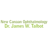 New Canaan Ophthalmology, LLC