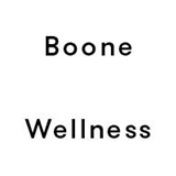 Boone Wellness