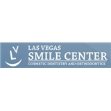 Las Vegas Smile Center