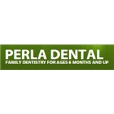 Perla Dental P.C.