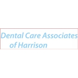 Dental Care Associates of Harrison