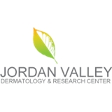 Jordan Valley Dermatology Center