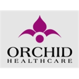 Orchid Healthcare, INC