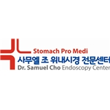 Atlantic Endoscopy Center - Dr.Samuel Cho