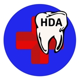 Howe Dental Associates