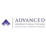 Advanced Women's Health Care
