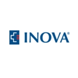 Inova Medical Group - Centreville