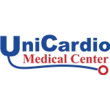Unicardio Medical Center