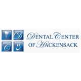 Dental Center of Hackensack