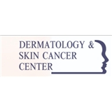 Dermatology and Skin Cancer Centers