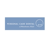 Personal Care Dental of Westchester, PLLC