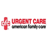 AFC Urgent Care - Norwalk