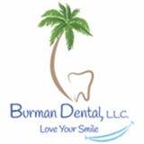 Burman Dental, L.L.C.