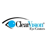 ClearVision Eye Centers